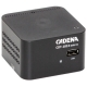 TV-тюнер Cadena CDT-1813