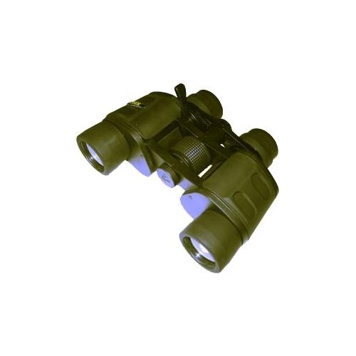 Бинокль Veber БПЦ ZOOM 7-15x35