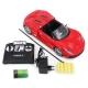 Легковой автомобиль MZ Porsche 918 Spider (MZ-2246J) 1:14 34 см