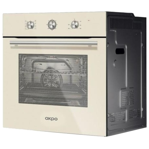 Электрический духовой шкаф AKPO PEA 080 IV