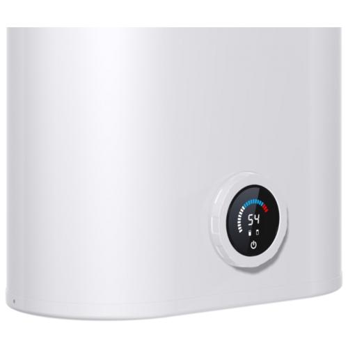 Накопительный электрический водонагреватель Thermex M-SMART MS 50 V
