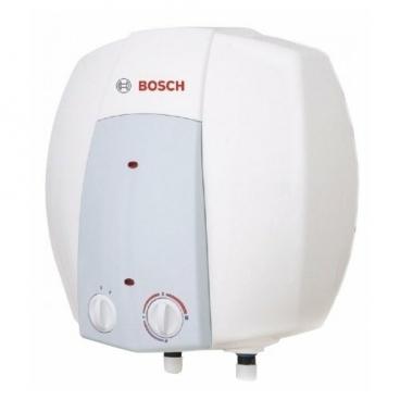 Накопительный электрический водонагреватель Bosch Tronic 2000M/ ES 010-5 M 0 WIV-T