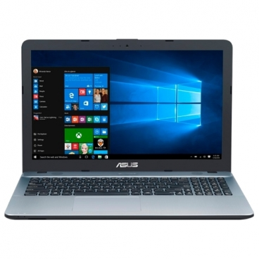 Ноутбук ASUS VivoBook Max F541UV