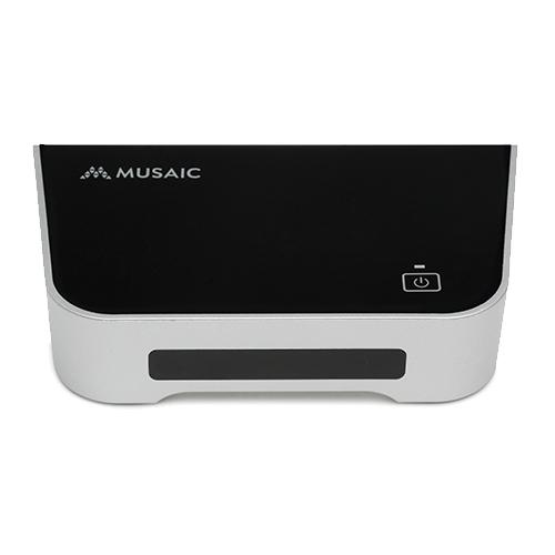 Сетевой аудиоплеер Musaic MPL