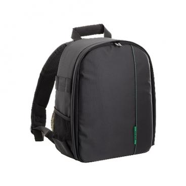 Рюкзак для фотокамеры RIVACASE 7460 (PS)