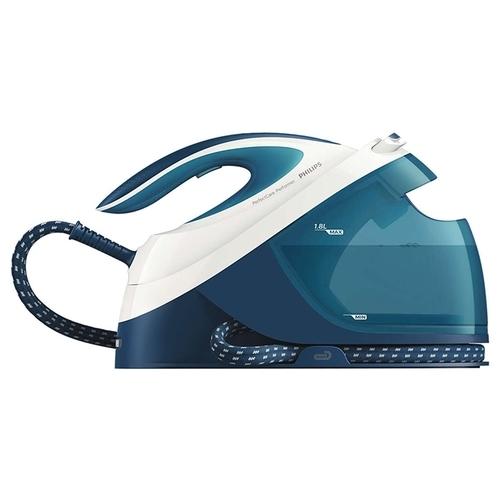 Парогенератор Philips GC8723/20 PerfectCare Performer