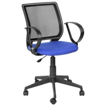 Компьютерное кресло МЕБЕЛЬТОРГ Эксперт офисное