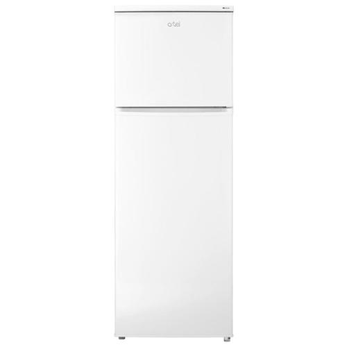 Холодильник Artel HD 316 FN WH