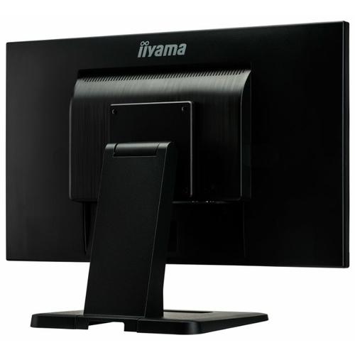 Монитор Iiyama ProLite T2252MSC-1