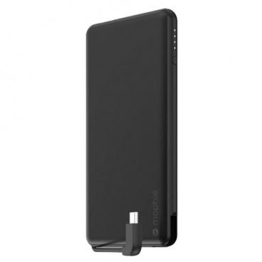 Аккумулятор Mophie Powerstation plus USB-C
