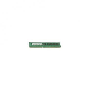 Оперативная память 8 ГБ 1 шт. Lenovo 90Y3109
