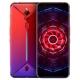 Смартфон Nubia Red Magic 3 8/128GB