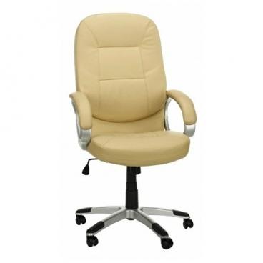 Компьютерное кресло Calviano Artix для руководителя