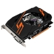 Видеокарта GIGABYTE GeForce GT 1030 1290MHz PCI-E 3.0 2048MB 6008MHz 64 bit DVI HDMI HDCP OC
