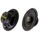 Автомобильная акустика Art Sound AEX62