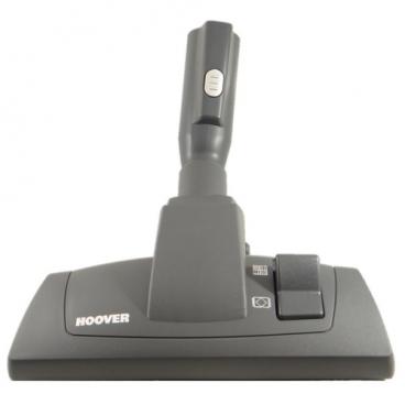 Hoover Насадка-щетка G99
