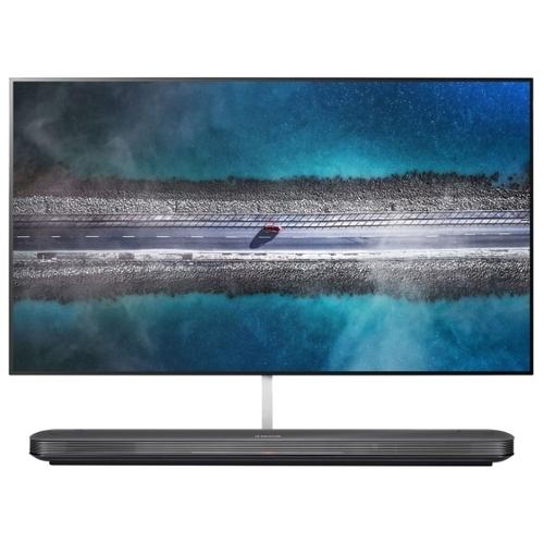 Телевизор OLED LG OLED65W9P