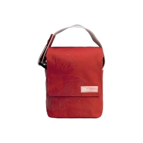 Универсальная сумка Golla Quinn
