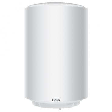Накопительный электрический водонагреватель Haier ES50V-A2(R)
