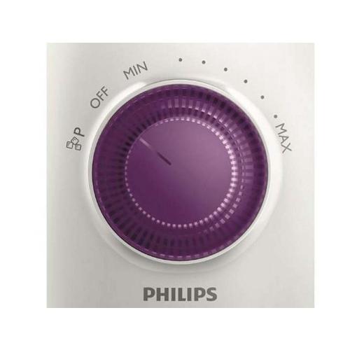 Стационарный блендер Philips HR2163 Viva Collection