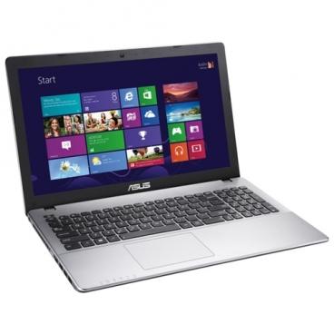 Ноутбук ASUS X550LA