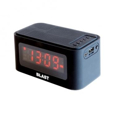Портативная акустика BLAST BAS-750