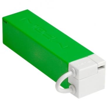 Аккумулятор MIPOW Power Tube Simple 2600