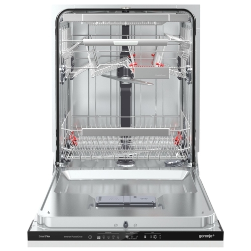 Посудомоечная машина Gorenje GDV670SD