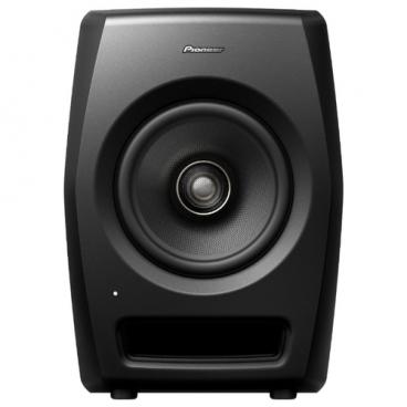 Акустическая система Pioneer DJ RM-07