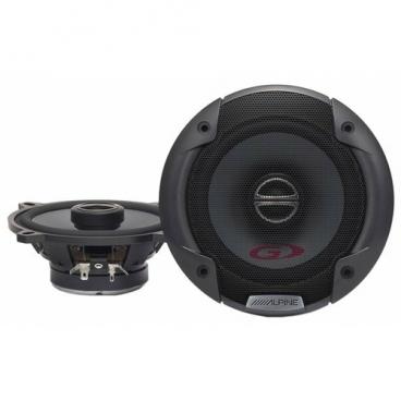 Автомобильная акустика Alpine SPG-10C2