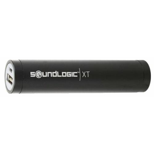 Аккумулятор Soundlogic XT Power Cell