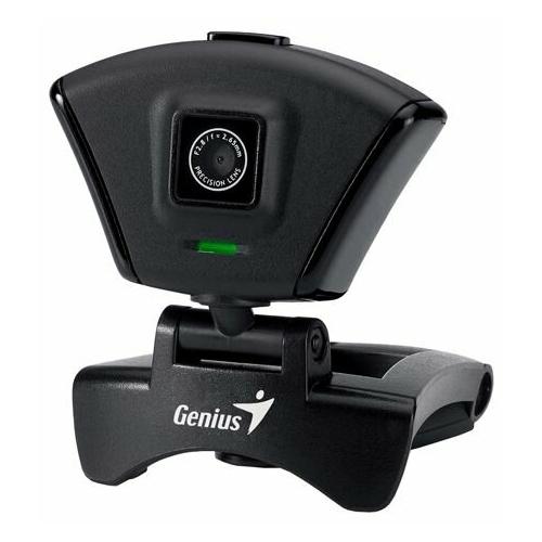 Веб-камера Genius FaceCam 315