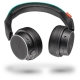 Наушники Plantronics BackBeat FIT 500