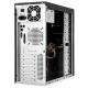 Компьютерный корпус Codegen SuperPower Qori 3335 500W Black