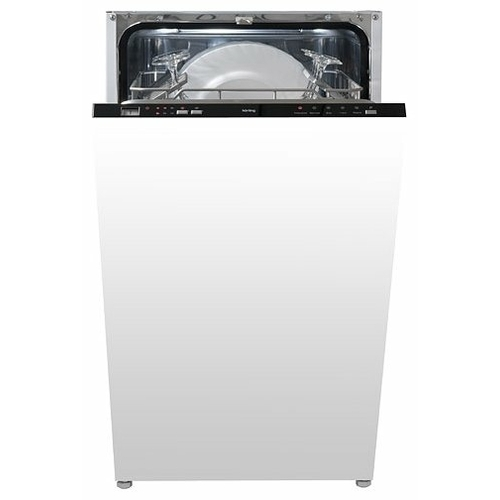 Посудомоечная машина Korting KDI 4530