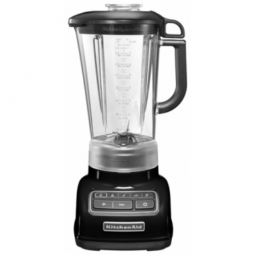 Стационарный блендер KitchenAid 5KSB1585