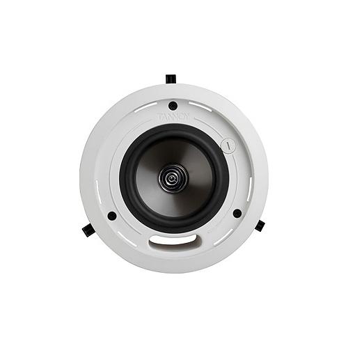 Акустическая система Tannoy CMS501 DC