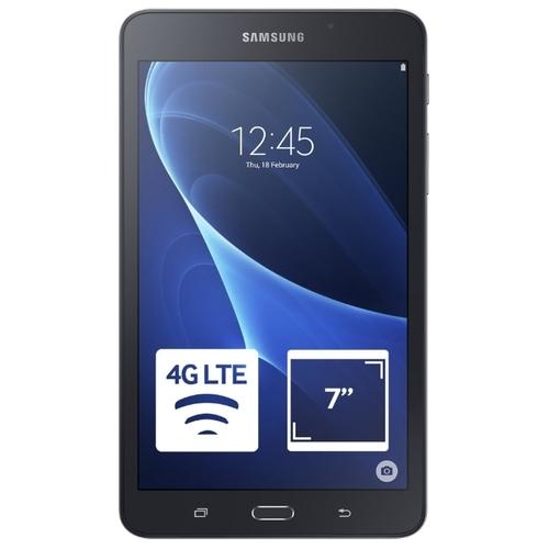 Планшет Samsung Galaxy Tab A 7.0 SM-T285 8Gb