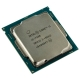 Процессор Intel Core i5 Kaby Lake