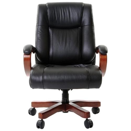 Компьютерное кресло Chairman 403