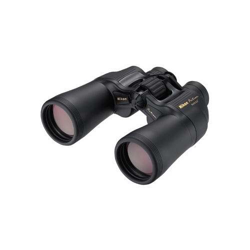 Бинокль Nikon Action 12x50CF