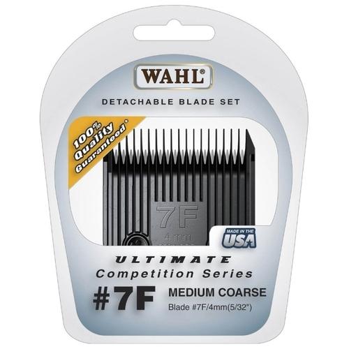 Нож Wahl 1247-7740