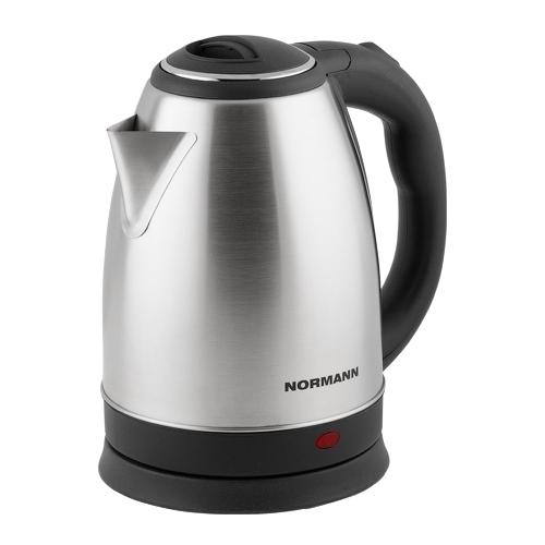Чайник Normann AKL-133