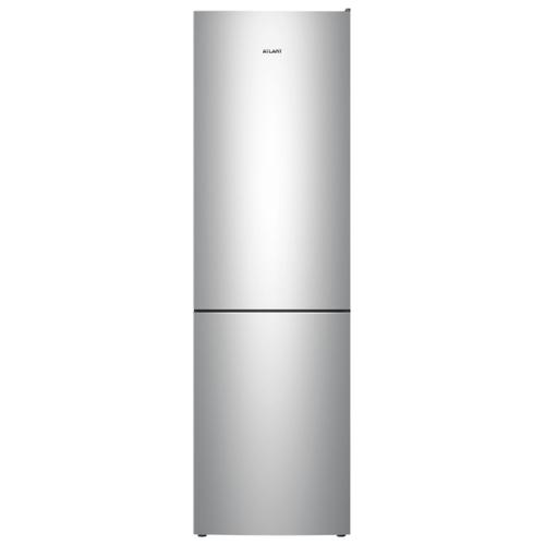 Холодильник ATLANT ХМ 4624-181
