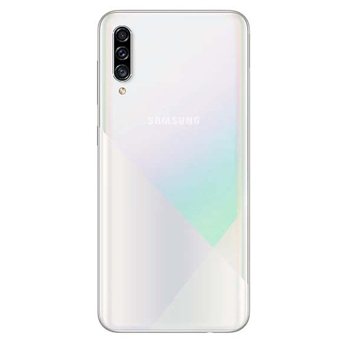 Смартфон Samsung Galaxy A30s 64GB