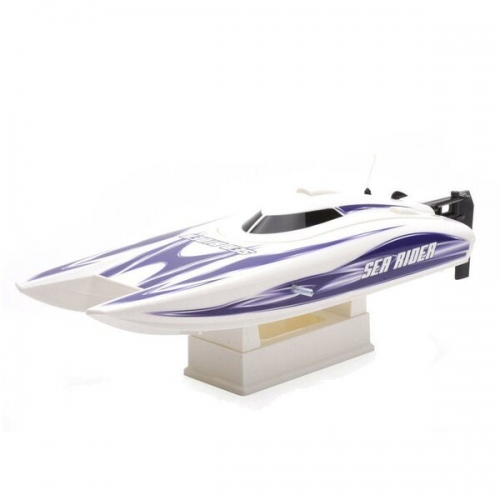 Катер Joysway Offshore Lite Sea Rider