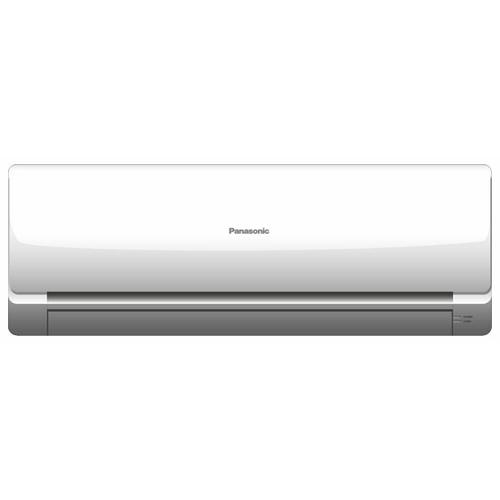 Настенная сплит-система Panasonic CS-YW12MKD / CU-YW12MKD