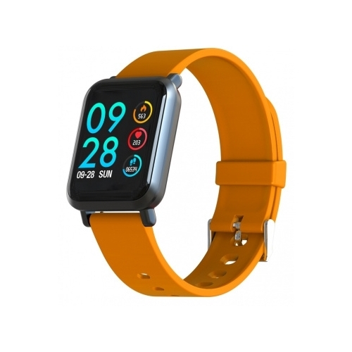 Часы Digma Smartline S9m