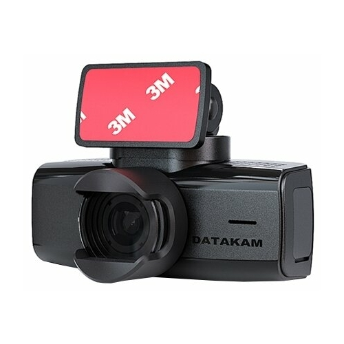 Видеорегистратор DATAKAM 6 FAMILY PRO+PRO, GPS, ГЛОНАСС