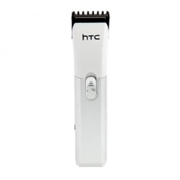Машинка для стрижки HTC AT-532